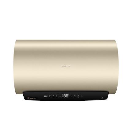 COLMO 电热水器 mini机身 8倍增容 大水量 专利净胆 WIFI智控 CFGQ7032