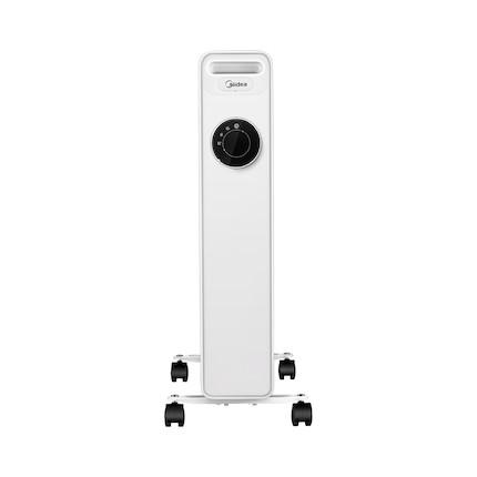 电暖器 13片速热油汀 整屋升温 蒸发加湿 取暖器HYY22A