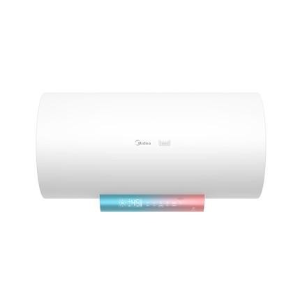 【炫彩星云】电热水器 80L 3KW变频速热 银离子抑菌 WiFi智控 F8030-V3S(HEY)