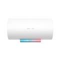 【炫彩星云】电热水器 60L 3000W变频速热 WiFi控制 F6030-V3S(HEY)