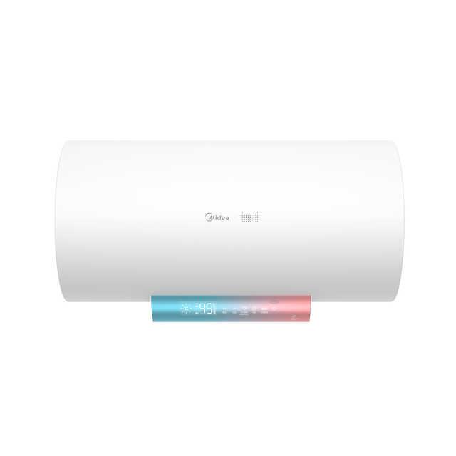 【炫彩星云】电热水器 60L 3KW变频速热 银离子抑菌 WiFi智控 F6030-V3S(HEY)