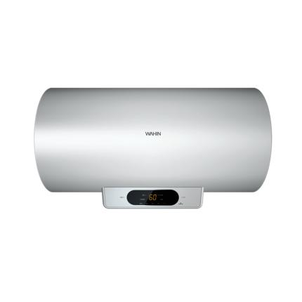 华凌电热水器 2.1KW速热 远程遥控 5重保护安心洗 抑菌净肤 F40-21WS1