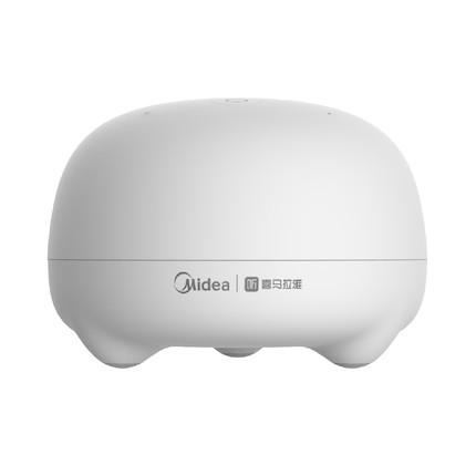 智能多媒体控制器 美的mini智能音箱 MOBE-VA013