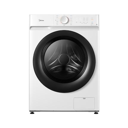 【热销爆款】10KG洗烘一体洗衣机  BLDC变频 祛味空气洗 MD100V11D