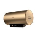 【高配版】电热水器 80L 3000W速热 安全3.0 智能WIFI F8030-J6X(HEY)