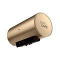 【高配版】电热水器 80L 3000W速热 银离子抑菌 安全3.0 智能WIFI F8030-J6X