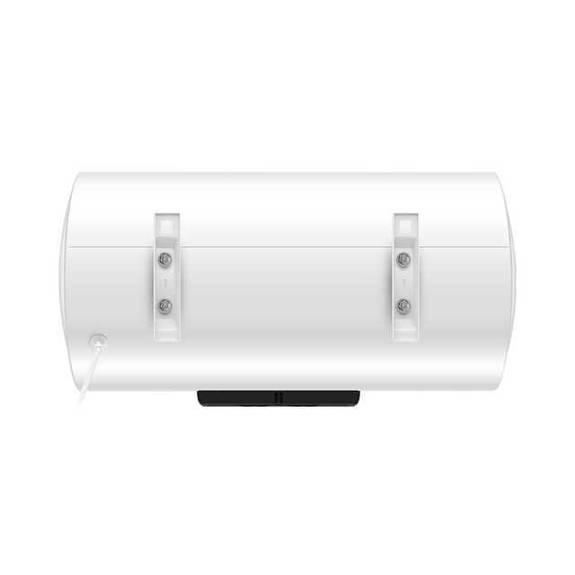 【双重抑菌】智能家电 电热水器 50升1-2人用 预约定时 F5021-X1(数显)