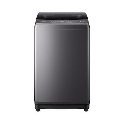 【节能低噪】小天鹅9KG波轮洗衣机 水魔方防缠绕 智能家电TB90V86WDCLY