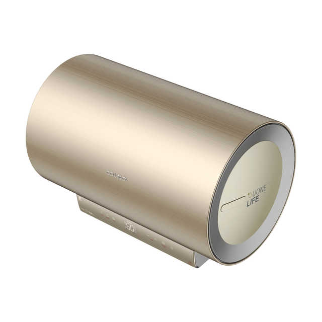 COLMO 电热水器 60L  洁净系统 智能家电 3kw瞬热 大水量 WiFi智控CFGQ6030