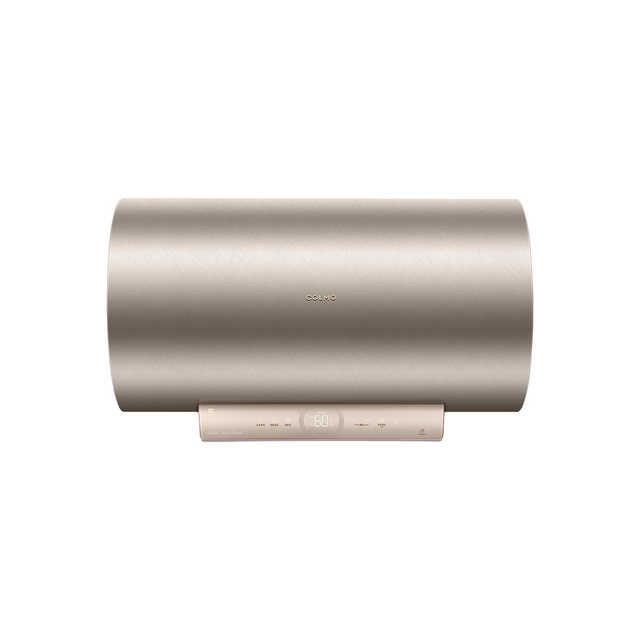COLMO 电热水器 70L 洁净系统 智能家电 3kw瞬热 大水量 WIFI智控 CFGQ7030