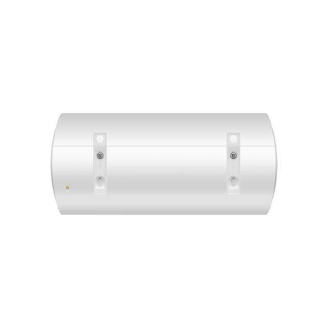 电热水器 50L 2KW速热 单身贵族定制款 经久耐用 F50-15A3