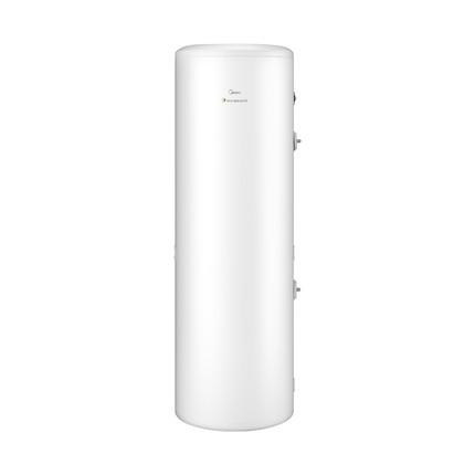 空气能热水器套机KF66/200L-D-(E3)(带电辅热 南北方通用 )