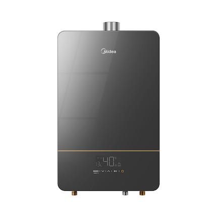 燃气热水器  13L 智感调温 断电记忆 安全守护 WIFI智控 JSQ30-RX3