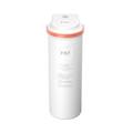 净水机滤芯 适用阿尔法MRO1890-600G/D600 (MRO2008-600G)