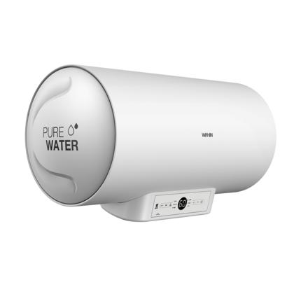 电热水器 2100W变频速热 50升 一级能效 双重抑菌 WIFI智控 F5021-Y2(HE)