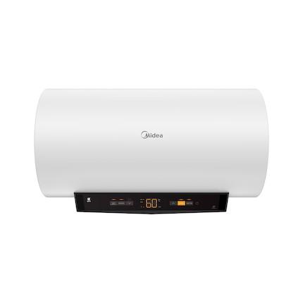 电热水器 60L 低耗省电 变频速热 双效抑菌 WIFI智控   F6021-MC3(HEY)