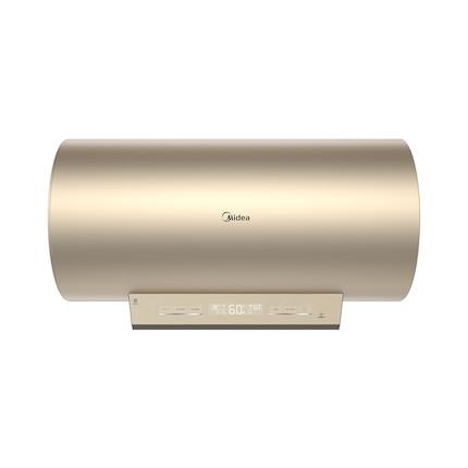电热水器 80L 零电洗安全  双效抑菌 WIFI智控 一级省电  F8030-TM6(HEY)