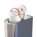 【阿尔法】净水机 专利一根芯 400G通量 母婴直饮 配智能水龙头 MRO1890-400G