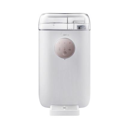【台式静净M2】净饮机 滤除重金属 母婴直饮 保留矿物质 温水泡奶 JR1878T-NF
