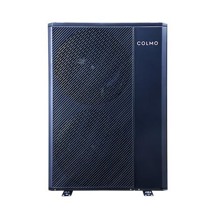 COLMO中央空调多联机5匹一拖三 CAE120N1C1-9