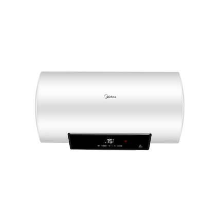 清仓 电热水器 80L容量 2100W速热 红外遥控 高温抑菌 F8021-YP2