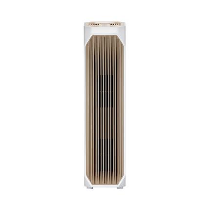 空气净化器 家用卧室紫外线杀菌 去除异味 除菌宝系列紫外杀菌UV净化器 KJ210G-T32