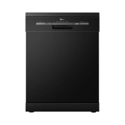 【独嵌两用】洗碗机 13套大容量 775新高度 三维洗涤 银离子抑菌 RX10