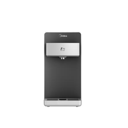 净饮机FT1智能家电  台式免安装 一根芯 即热4段温控 WIFI互联 JR1959S-NF