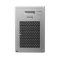 空气净化器 智能家电 H13级HEPA网 KJ230G-D46