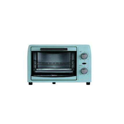 电烤箱 上下管加热 石英发热管 提升加热效率 PT12B0