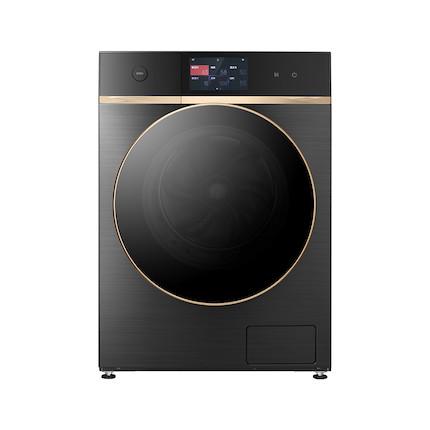 【AI感知】COLMO 10KG全自动大容量紫外线除菌干衣机热泵烘干机CLHZ10