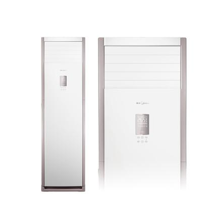 家用空调套机 RFD-120LW/BP2SDN8Y-PA401(B3)