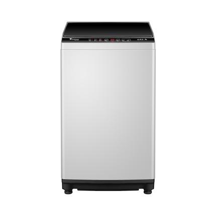 【新款推荐】小天鹅8KG洗衣机 健康免清洗 深层除螨洗 智能预约 TB80V23H