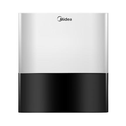家用除湿机回南天潮湿器干燥抽湿机卧室内吸湿除湿器CF10BD/N7-DN1