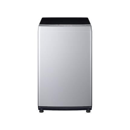 【租房推荐】美的10KG免清洗波轮洗衣机 立方内桶 15分钟快洗 MB100KQ3