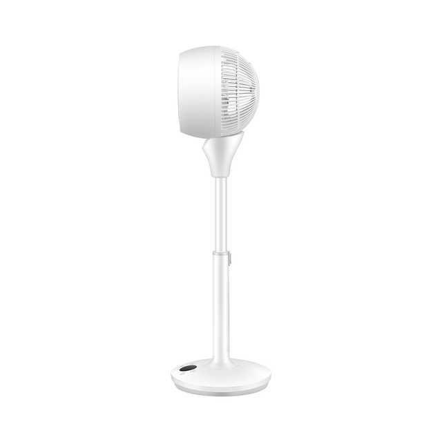 空气循环扇 强劲风力 自动感温24档风速 GDD20PD