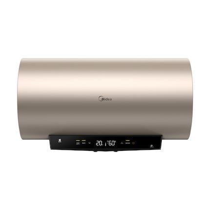 【极速加热】电热水器 80L 智能杀菌 一键速洗 WIFI预约 F8030-TG6