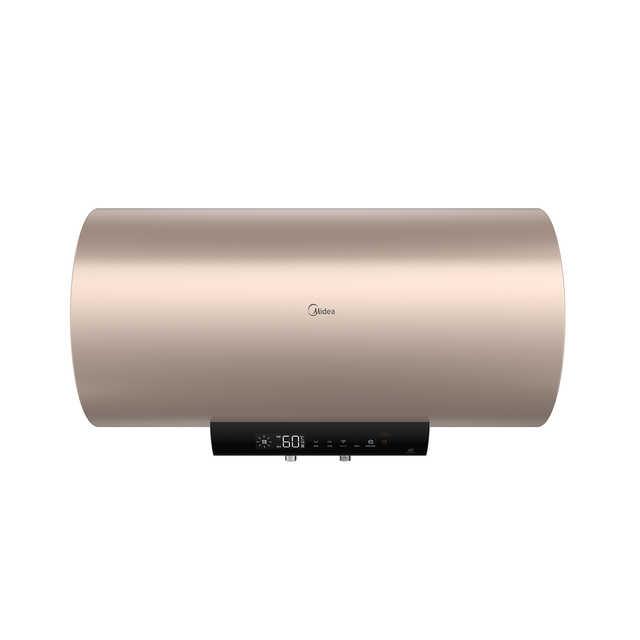 智能家电 电热水器 60L 智能净水 变频速热 安全无电洗  F6030-V3S-G