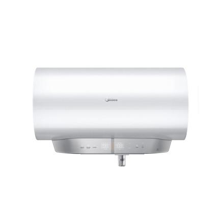 线下同款【磁净活水】 电热水器60L 智能杀菌 极速洗 WIFI智控F60-F32CQ6(HEY)