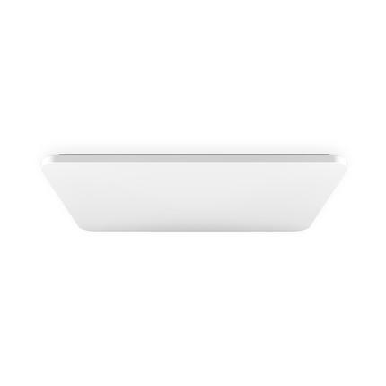 吸顶灯/客厅灯 美的明轩X905 100W 无极调光调色 白色 MXD100-M/K-F37