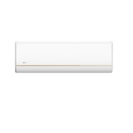 华凌空调 大1匹 变频冷暖 KFR-26GW/N8HE1