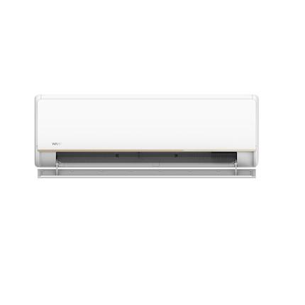 华凌空调 大1.5匹变频冷暖 KFR-35GW/N8HE1