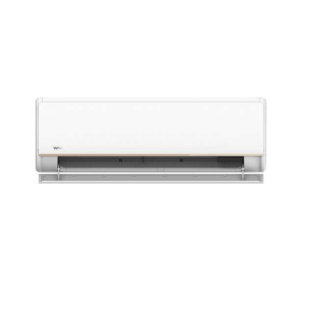 华凌 大1.5匹变频冷暖 空调挂机 智能家电KFR-35GW/N8HE1