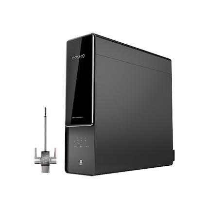 COLMO Magic系列D6净水机 AI智净 智能WiFi 消音 复合滤芯 CWRC600-B16