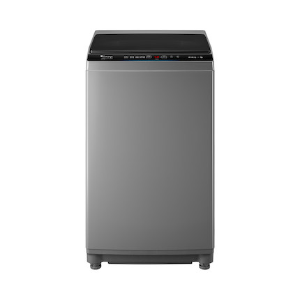 【送智能音箱】小天鹅10KG洗衣机 专利免清洗 直驱电机 健康除螨洗 智能预约 TB100V23DB