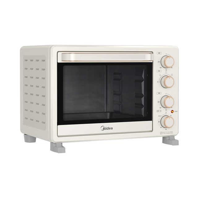 电烤箱 321含钛加热管 耐温耐腐蚀 PT25X1