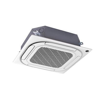家用空调套机 RFD-120QW/BP2SDN8Y-D(B3)