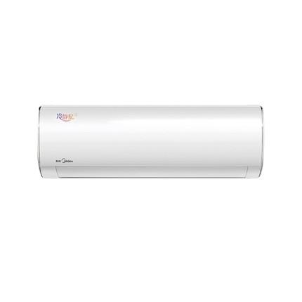 家用空调套机 KFR-26GW/BP3DN8Y-PC401(1)
