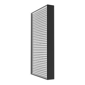 空气净化器滤网 FC-50TB2 适用KJ500G-TB32(一箱两个)
