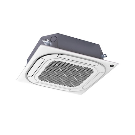 家用空调套机 KFR-72QW/BP3DN8Y-D(2)